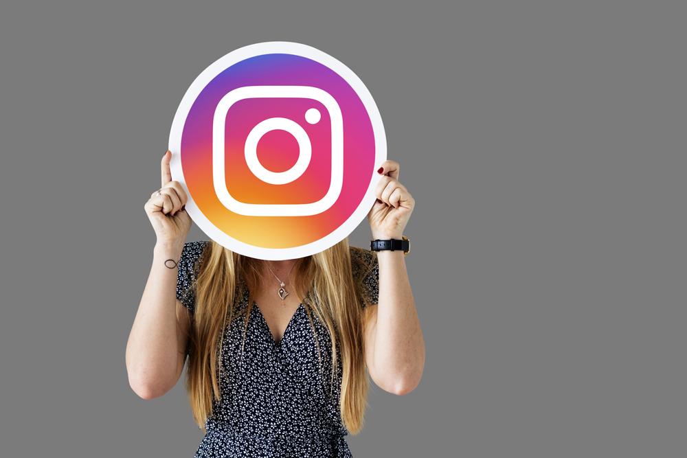 Instagram etkileşim artırma yöntemleri